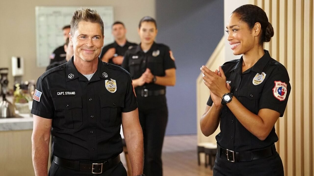 911-Season-5-Episode-2-September-27-Release-and-What