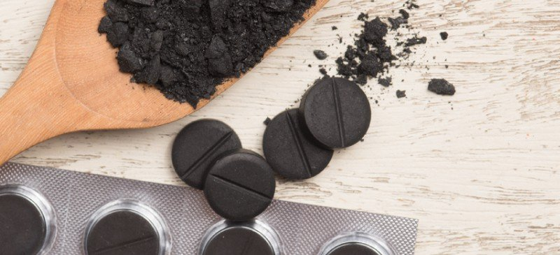 Activated-Charcoal-Uses-Side-Effects-and-Precautions