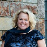 Astrology Bytes Episode 142 - Astrology and Your Money Habits with Kim Woods