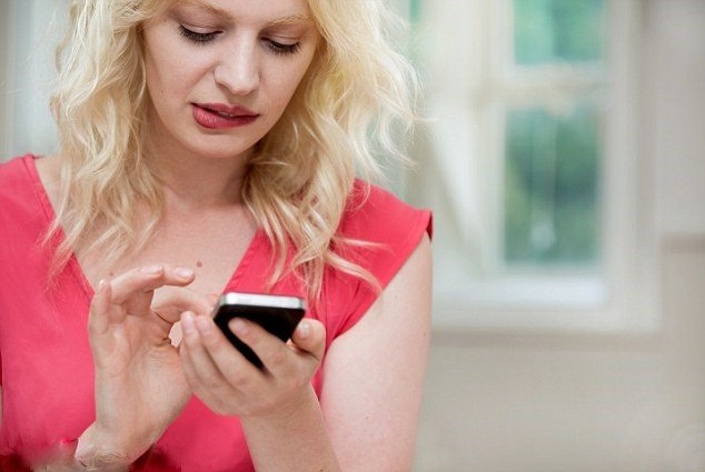 Best Android Apps to Hide Text Messages