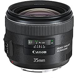 Canon-EOS-Rebel-SL2-Good-for-Vlogging-and-YouTube-Videos