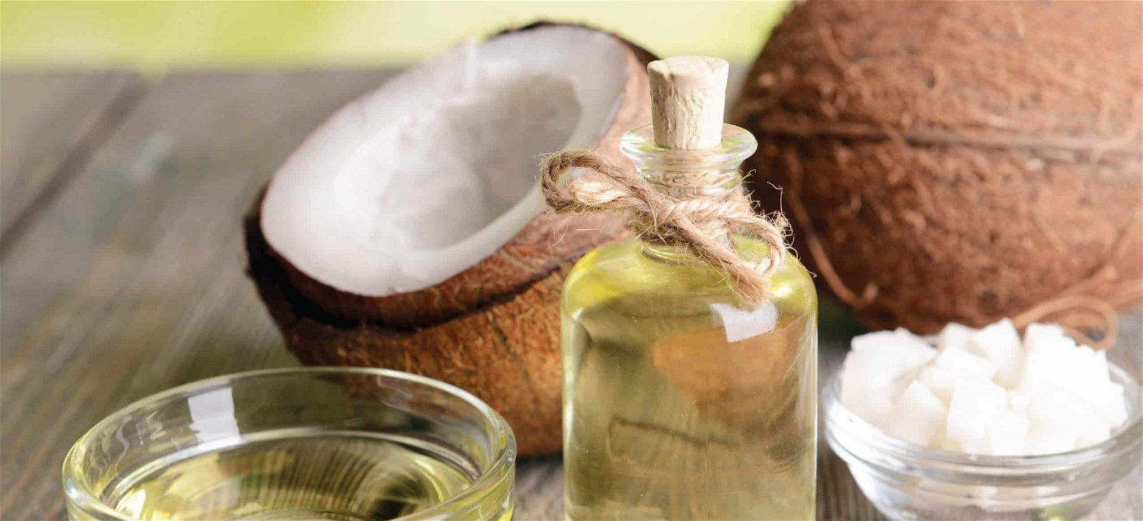 Coconut-Oil-for-Skin-23-Uses-and-DIY-Recipes
