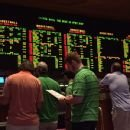 College-football-betting-nuggets-What-to-watch-for-in