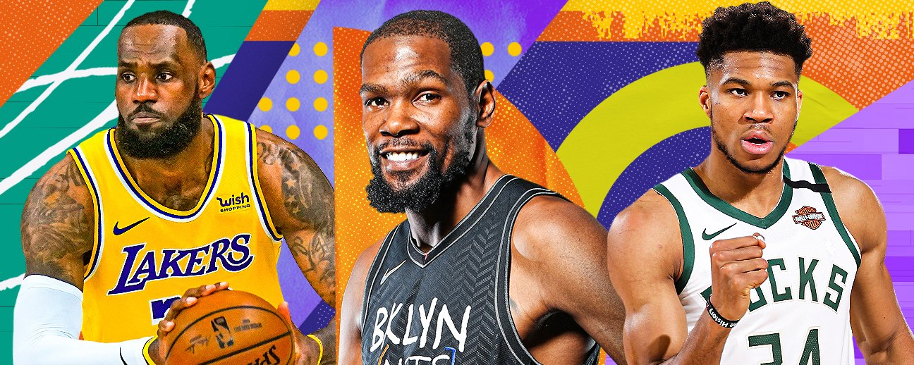 Debating-LeBron-James-spot-and-the-biggest-surprises-of-the