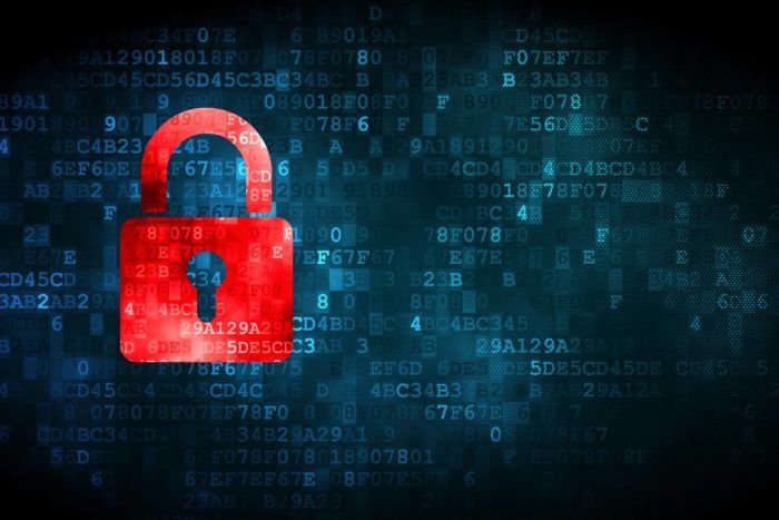 Do-You-Qualify-Data-Breach-Lawsuit-Claim-Review-Top