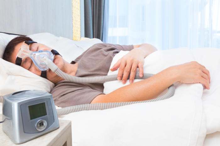 Do-You-Qualify-Philips-CPAP-Machine-Recall-Lawsuit-Investigation