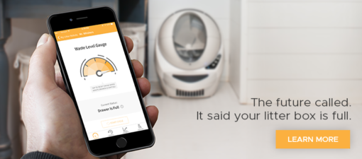 Easy-Ways-to-Reduce-Your-Pets-Carbon-Footprint-%E2%80%93-Litter-Robot