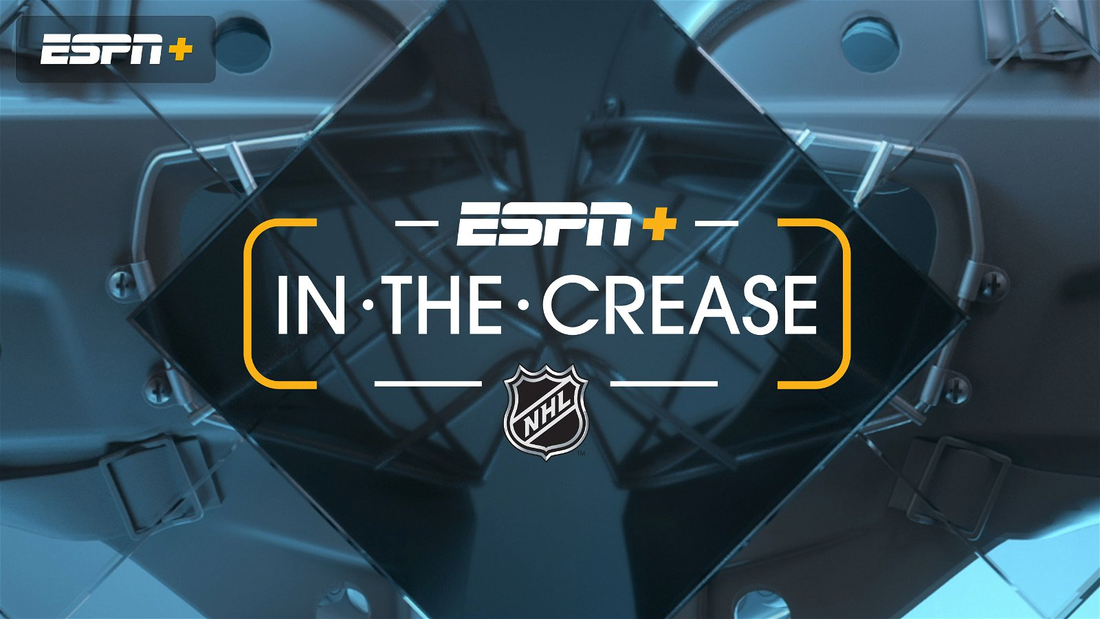 Fantasy-hockey-What-to-expect-from-the-Seattle-Kraken