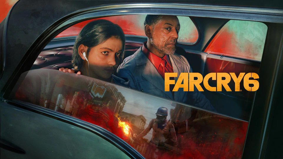 Far-Cry-6-PC-Specifications-Revealed-AMD-Radeon-RX-6900