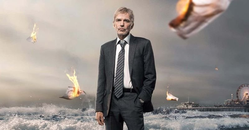 Goliath-Season-4-on-Amazon-September-24-Release-and-All