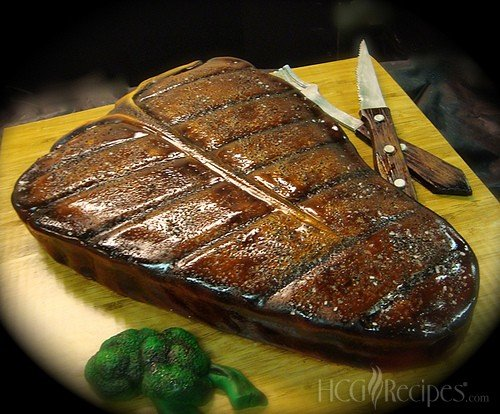 HCG-Diet-Steak-Day-Phase-3-Stabilize-Your-Weight-on