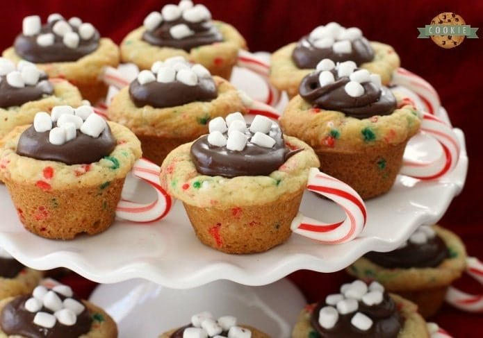 HOT-CHOCOLATE-COOKIE-CUPS