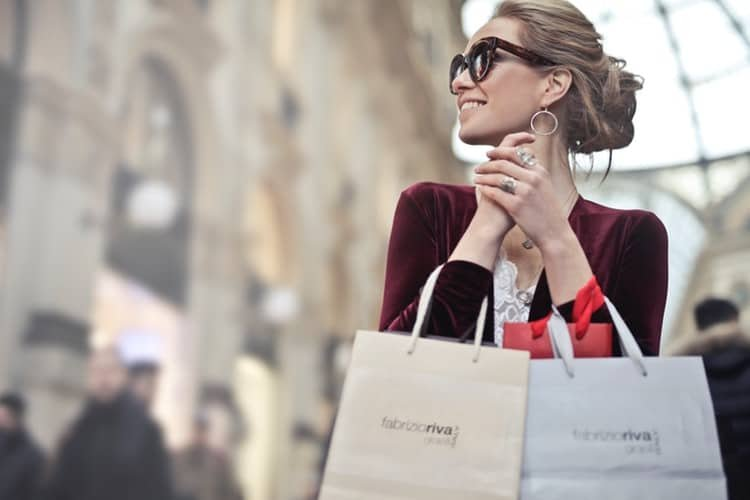 How To Save Money When Shopping