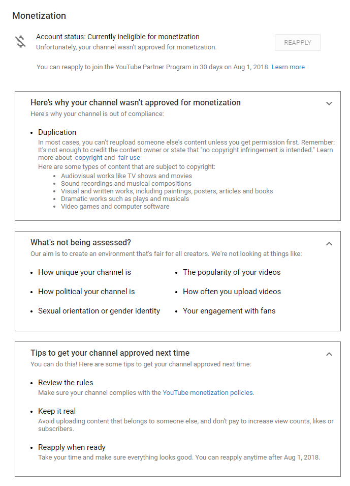 How-to-Avoid-YouTube-Partnership-Rejection-Fair-Use-Guide