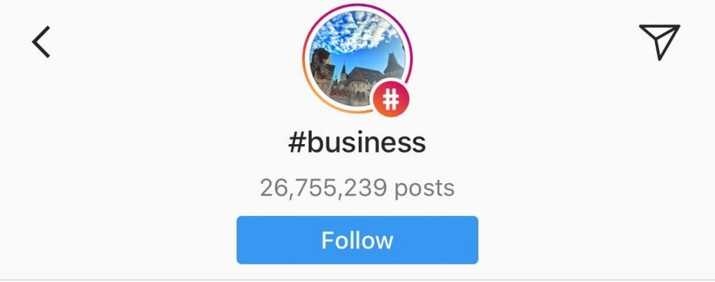 How-to-create-Instagram-Stories-Images-for-Business