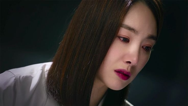 K-Drama-Red-Shoes-Episode-44-September-17-Release-and-All