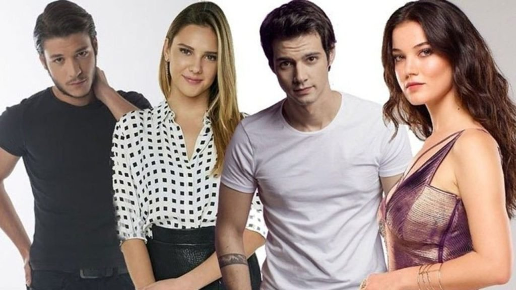 Love-101-Season-2-Release-Status-Cast-Plot-and-What