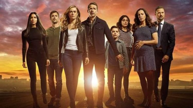 Manifest-Season-4-Rumors-Are-there-15-episodes-in-the