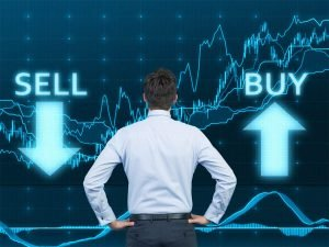 Mistakes-and-Errors-That-Traders-Need-To-Avoid