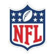 NFL-2021-team-previews-Bold-predictions-breakout-candidates-biggest