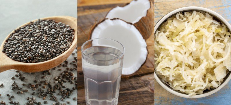 Natural-Laxatives-7-Best-Foods-to-Stay-Regular