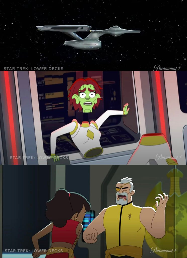 Now-THAT-was-a-STAR-TREK-DAY%E2%80%A6I-am-SO-excited