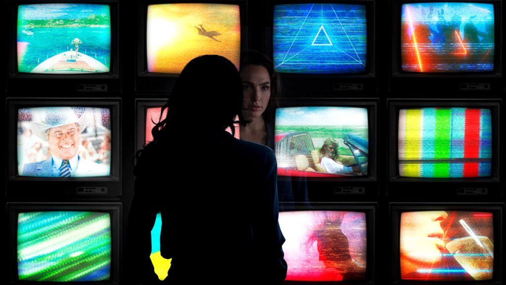 """Patty Jenkins Criticizes Streaming Movies, Says HBO Max Release was """"Detrimental"""" to Wonder Woman 1984"""