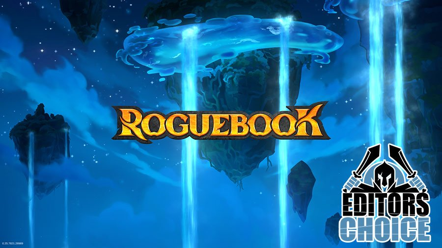 Roguebook-Review