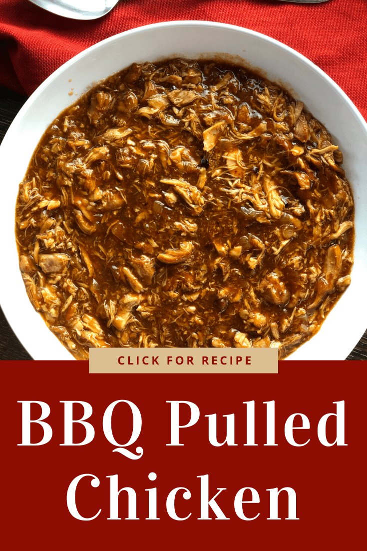 Slow-Cooker-BBQ-Pulled-Chicken