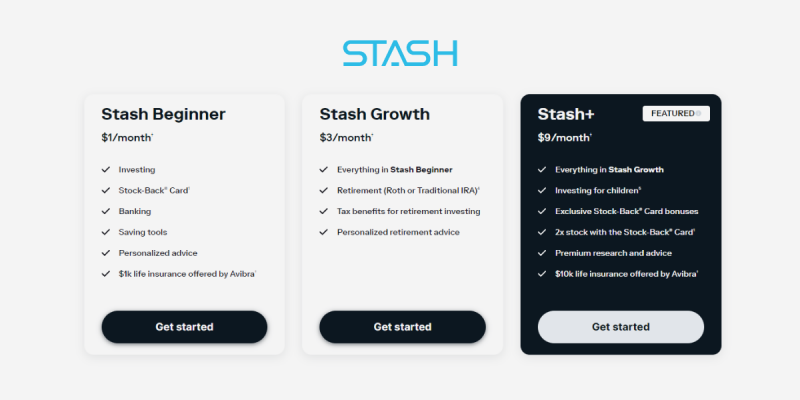 Stash-Review-2021-I-Invest-with-as-Little-as-5
