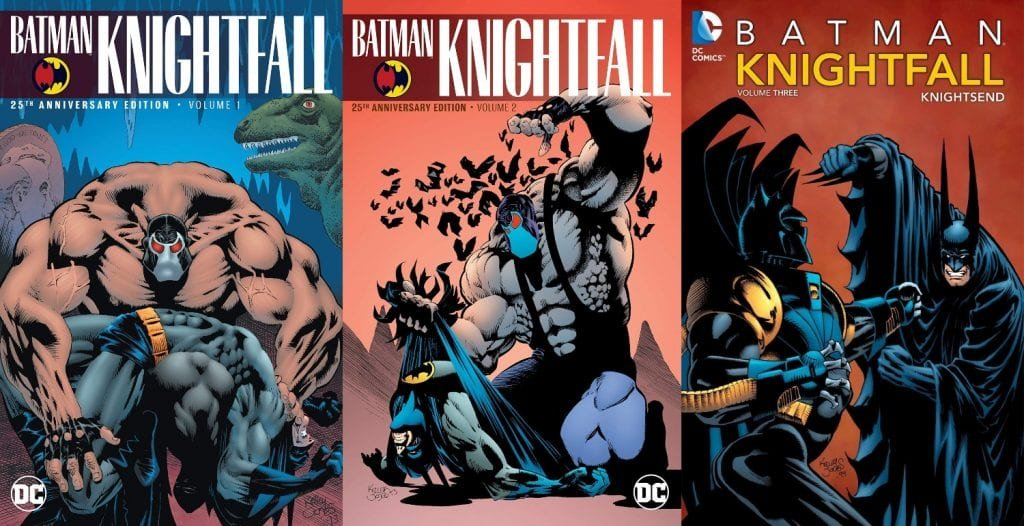 The-10-Best-Batman-Comics-To-Collect