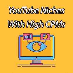 Top-15-YouTube-Niches-With-High-CPM-2021