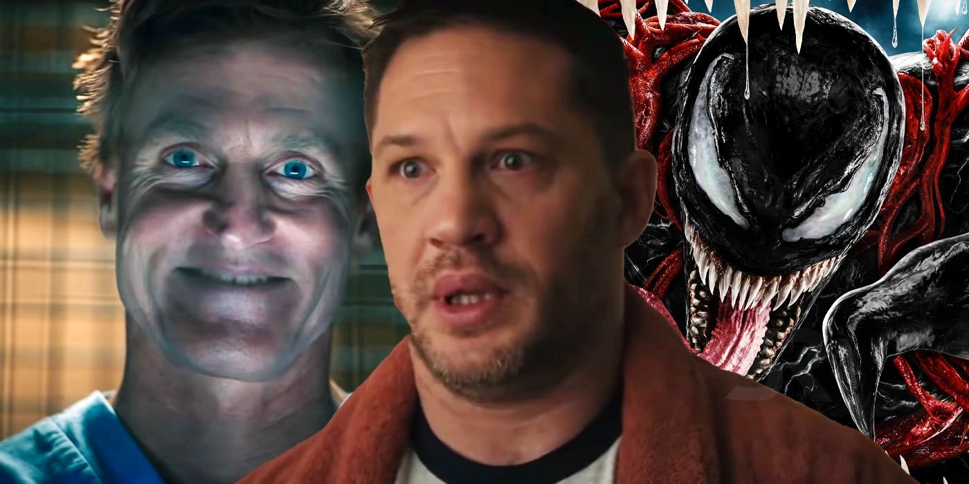 Venom-Let-There-Be-Carnage-Run-Time-Listed-by