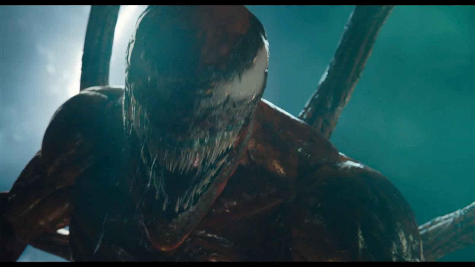 Venom-Let-There-Be-Carnage-What-are-People-Saying