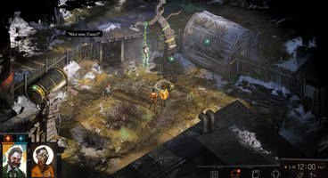 Disco Elysium Xbox Game Pass - What We Know About It Coming to Game Pass in 2021
