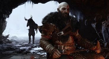 God of War Ragnarok PC Release Date - Everything We Know