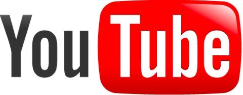 13-Ways-To-Increase-Your-YouTube-Subscribers