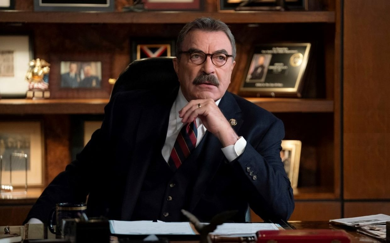 1633029804_443_Blue-Bloods-Season-12-Episode-1-October-1-Release-and