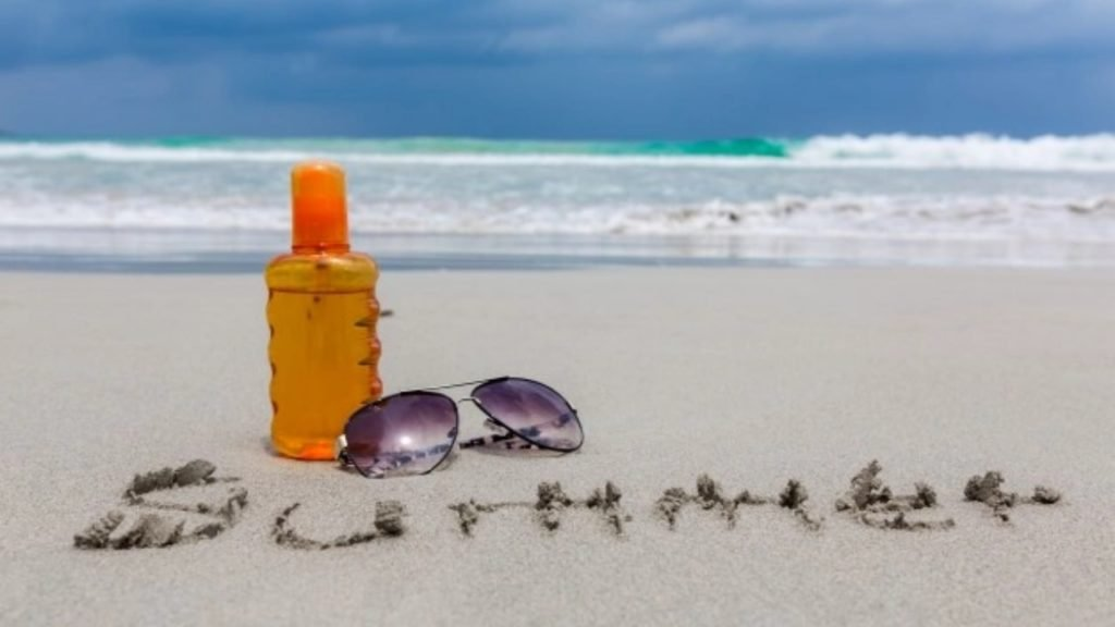 1633033514_938_Can-You-Swim-with-a-Spray-Tan-5-Must-Know-Tips