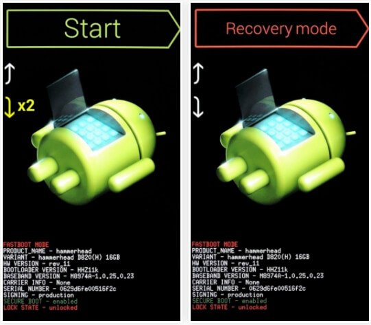 1633188525_164_4-Proven-Ways-To-Enable-USB-Debugging-On-Locked-Android