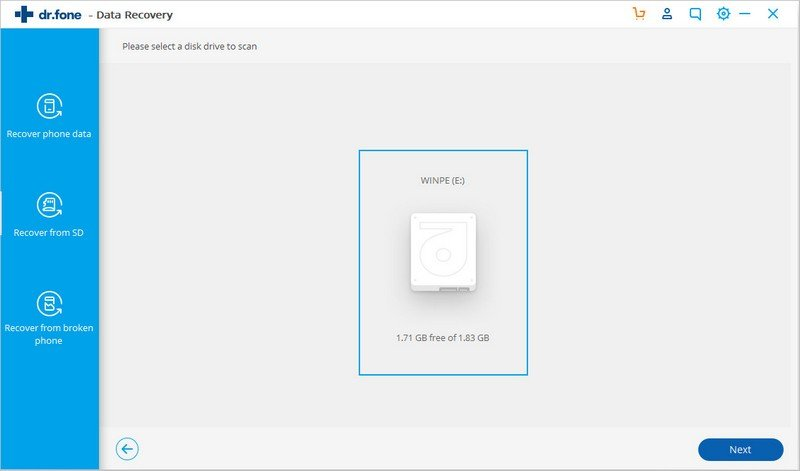 1633188545_150_Android-Data-Recovery-Guide