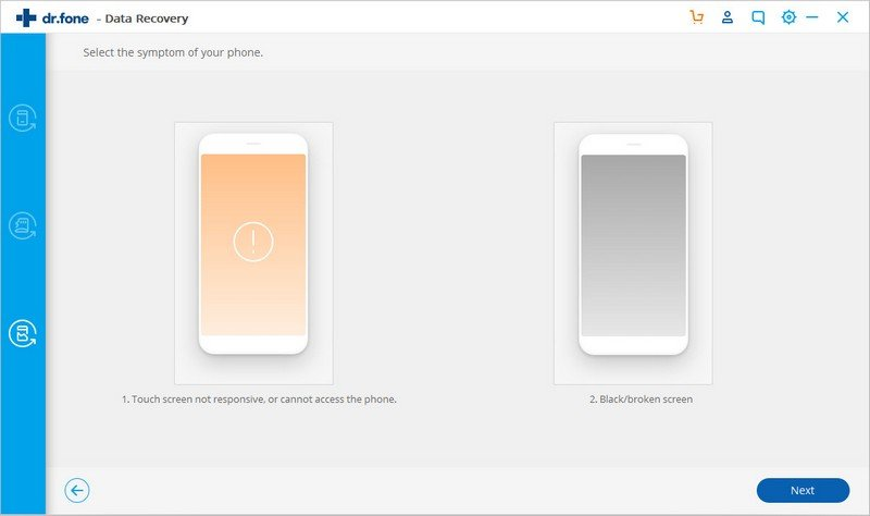 1633188550_705_Android-Data-Recovery-Guide