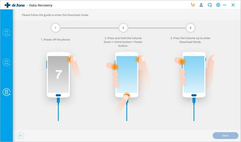 1633188553_77_Android-Data-Recovery-Guide