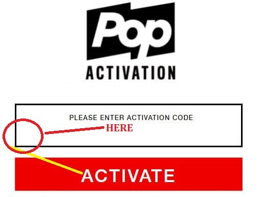 1633190969_18_How-To-Activate-Pop-TV-On-Roku-Apple-TV-and