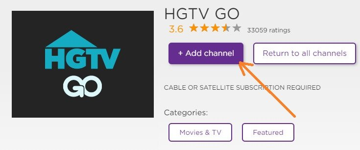 1633191005_527_Guide-to-Activate-HGTV-on-Roku-Amazon-Fire-TV-and