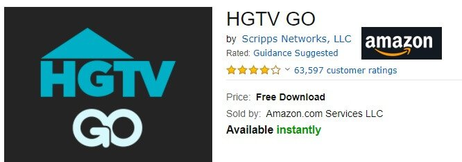 1633191008_124_Guide-to-Activate-HGTV-on-Roku-Amazon-Fire-TV-and