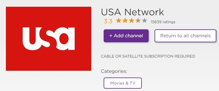 1633191048_550_How-to-Activate-USA-Network-on-Roku-Amazon-Fire-TV