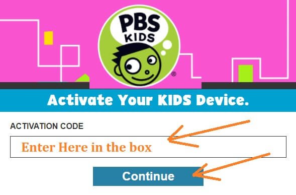 1633191186_880_Activate-PBS-Kids-Channel-on-Roku-amp-Fire-TV