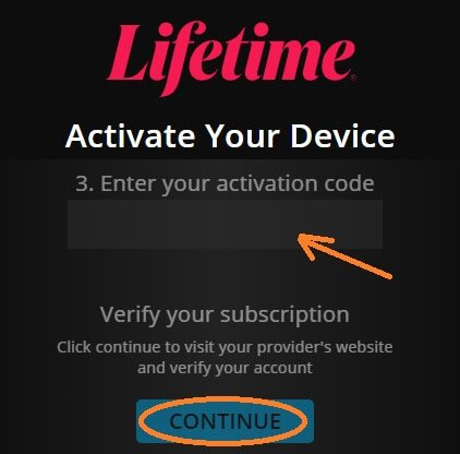 1633191267_669_How-to-Activate-Lifetime-TV-on-Your-Roku-Android-and