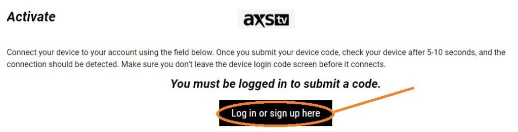 1633191601_785_Complete-Steps-to-Activate-AXS-TV-on-Roku-Android-Apple